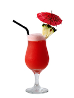 THB Singapore Sling Services › Singapore Sling | World Famous ...