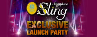 sling_launch_party