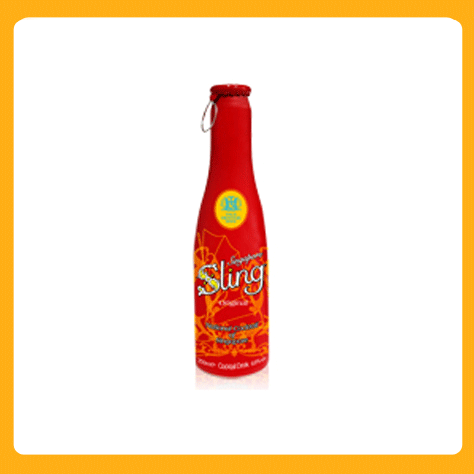Sling Products › Singapore Sling | World Famous National Cocktail of ...